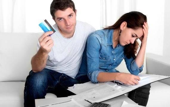 不怕裁員的10種方法 財務壓力與憂慮不再來
