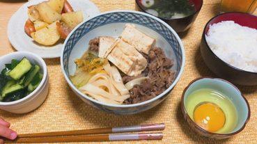 日本家庭料理美味排行榜!日本人票選出心中充滿媽媽味的家常料理是哪道?