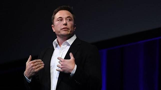 Elon Musk ตัดพ้อเตรียมลบ Twitter หลังเรื่องแดง ก๊อปรูปมาใช้ไม่ให้เครดิต