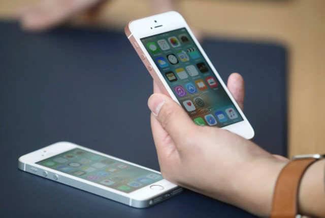 ลือ ! Apple เตรียมส่ง iPhone หน้าจอ 4.7 นิ้วพร้อมชิป A13 ลงตลาดปีหน้า