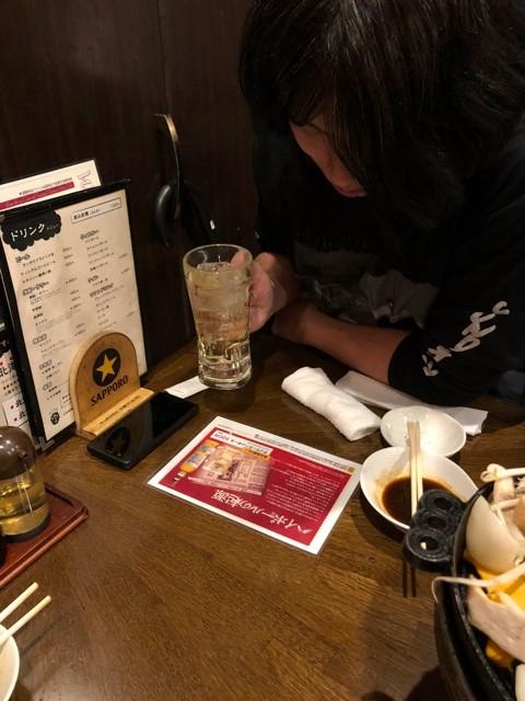 札幌5.JPG