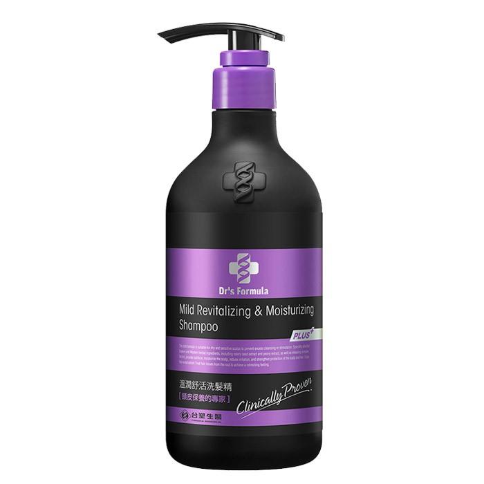 【商品特色】不含矽靈【商品規格】容量:580g/瓶保存年限:3年產地:台灣貨源:公司貨【使用方式】將頭髮充分潤濕,依個人髮量及適 量洗髮精,輕揉按摩頭皮後,再以清水沖淨。