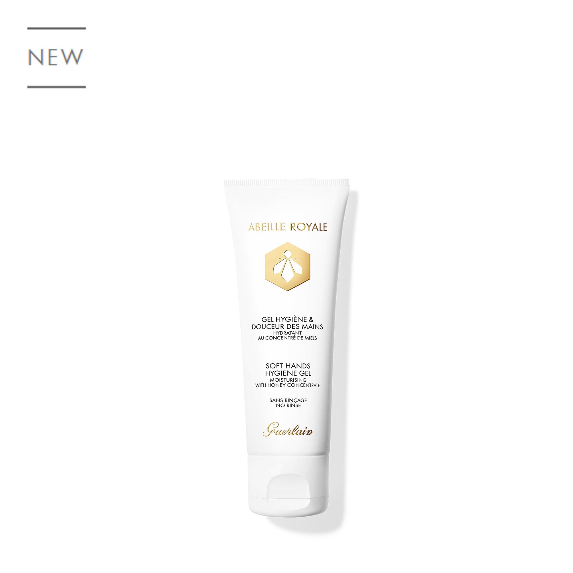特殊保養配方可在清潔的同時並為雙手保濕修護,使用後,雙手肌膚可達潔淨與極致柔軟水嫩質地細緻,塗抹在手上清爽不滑膩,並可迅速撫平肌膚,留下保濕薄膜與細緻、舒柔的純淨蜂蜜香氣