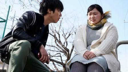 Rekomendasi Drama Jepang yang Tayang di Netflix Paling Populer!