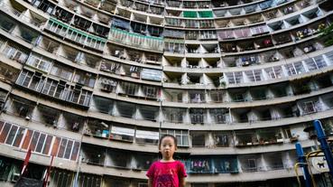 熱烈徵件 / 索尼世界攝影大獎 增設「2017 台灣 α 攝影比賽」