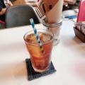 ベーコンチーズバーガー - 実際訪問したユーザーが直接撮影して投稿した神宮前ハンバーガーザ グレートバーガーの写真のメニュー情報