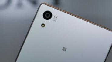 傳 Sony 將不會在手機上繼續使用 G 鏡頭