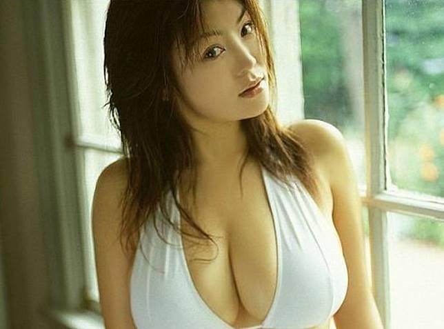 美知廣子死在AV拍攝現場。