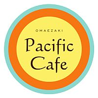 PacificCafeOMAEZAKI