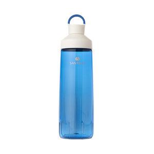 盛裝及保持食品溫度,食品級材質Tritan安全環保耐用,BPA-free不含雙酚A,雙層設計...