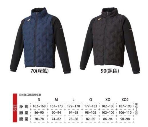棒球世界 全新【SSK】日本進口頂級PROEDGE防寒羽絨外套(日本職業選手供給品) -EBWP18107特價。運動,戶外與休閒人氣店家棒球世界的SSK棒壘商品有最棒的商品。快到日本NO.1的Raku