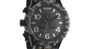 2019最新潛水錶推薦:NIXON、Tissot