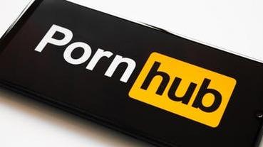 為助抗疫一臂之力,Pornhub 開放義大利免費高級帳戶!