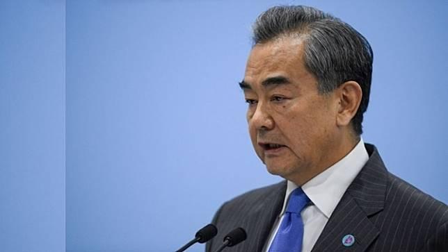 กระทรวงการต่างประเทศจีน ประณามผู้ก่อเหตุรุนแรงในฮ่องกง