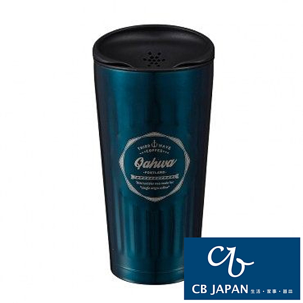精品咖啡專用杯,五款城市圖騰n內層Teflon特殊處理,好清潔不留汙垢n真空雙層結構,保冷保溫效果佳