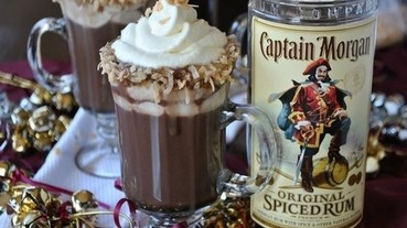 甜點迷尖叫吧~冬日精選11款融化你心的熱巧克力