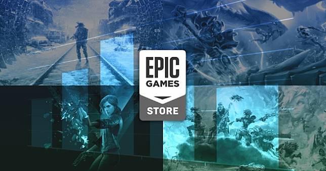 獨佔遊戲不一定有用,Epic Games還有很長的路要走 📊