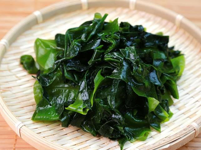 11 ประโยชน์ของ สาหร่ายวากาเมะ – ของดีจากธรรมชาติช่วยบำรุงสุขภาพ