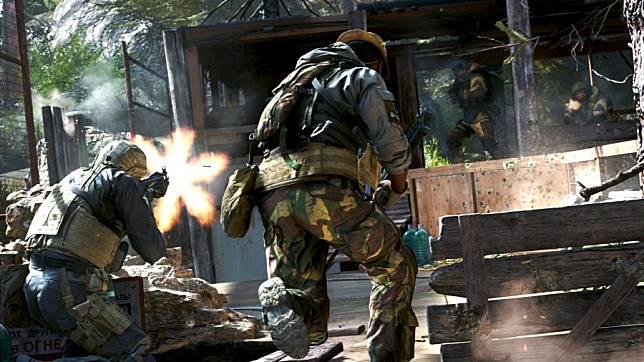 ลือ ! Call of Duty: Modern Warfare อาจเปิดทดสอบ Beta ช่วงเดือนสิงหาคม