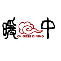 CHINESE DINING暖中苫小牧店