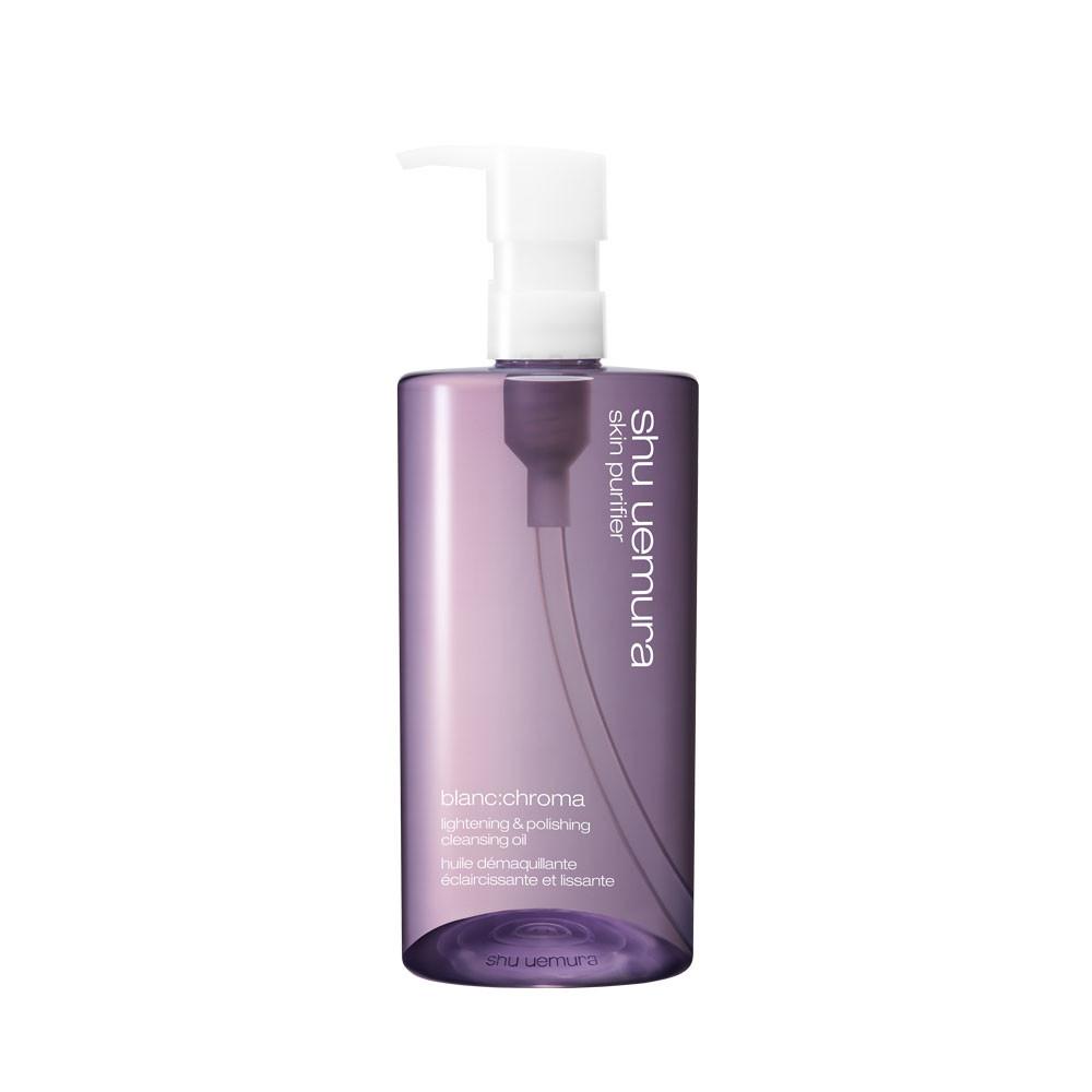 91%天然植物油配方,越卸皮膚越好!清爽潔顏油質地、肌膚洗後柔嫩不緊繃!無礦物油成分,接睫毛也適用。