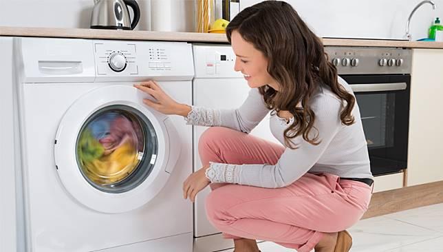 เคล็ดลับซักผ้าอย่างไร ? ให้ผ้ามีกลิ่นหอมติดทนตลอดทั้งวัน