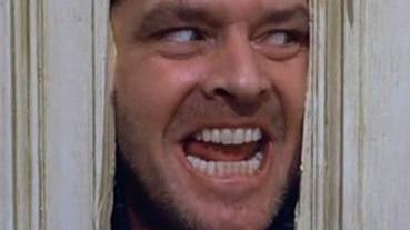 「非專拍恐怖電影導演」所拍攝的十大最佳恐怖電影!