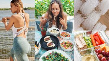 肉肉女也能吃出「易瘦體質」!瘦身專家親授「2+1減脂法」,原來綠豆才是超級減肥食物