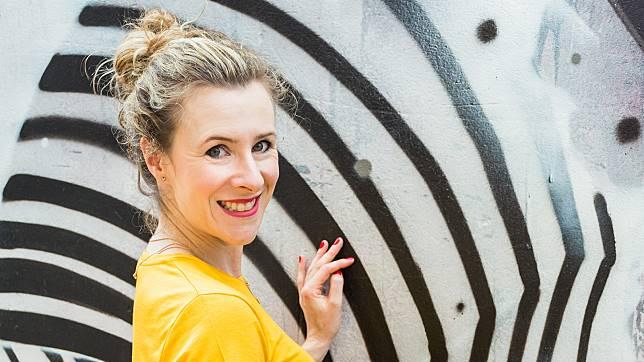 Emma O'Brien : emmaobrien.com