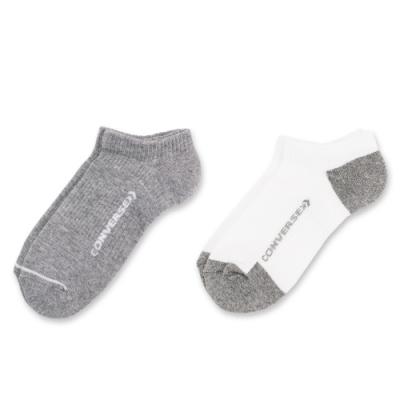型號:10007289-A02 優質棉紗材質,舒適柔軟好穿 吸濕透氣性能佳,穿著無負擔感