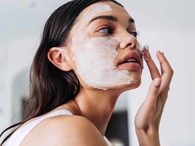 3 Cara penting untuk Memilih Masker Untuk Muka Kamu