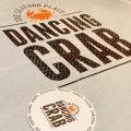 贅沢ズワイガニコース - 実際訪問したユーザーが直接撮影して投稿した新宿ダイニングバーDANCING CRAB(ダンシング クラブ)東京の写真のメニュー情報