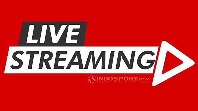 Link Live Streaming Liga Inggris Liverpool Vs Sheffield United Indosport Com Line Today