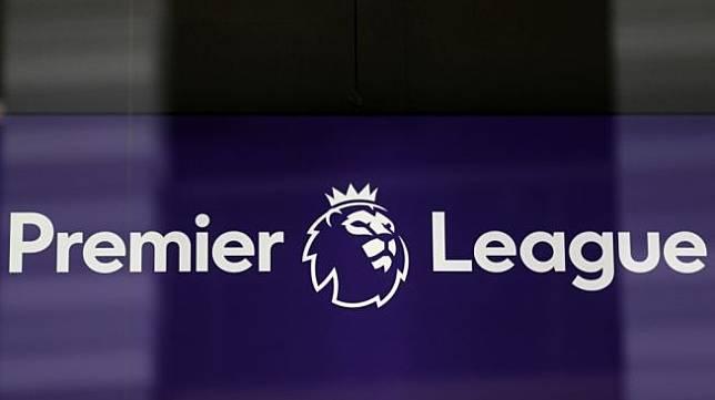 Jadwal Liga Inggris Malam Ini Ada Duel Burnley Vs Liverpool Suara Com Line Today