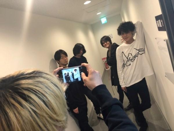 仙台3.JPG