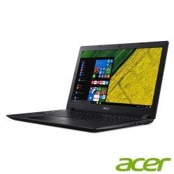 ◎AMD 獨顯|◎15吋大螢幕|◎商品名稱:Acer宏碁Aspire3效能獨顯筆電A315-21G-97X915吋/A9-9425/4G/1T/R520品牌:Acer宏碁系列:Aspire3型號:A3