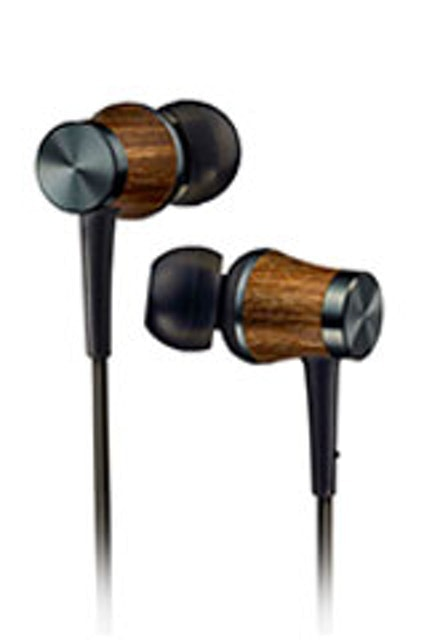 http://www.tis-jvc.com.tw/product.html?headphone&HA-FW7