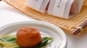 日本和歌山必買伴手禮 5 選 水果甜點拉麵醬油等你來帶走