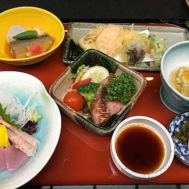 四季の味 鈴川のundefinedに実際訪問訪問したユーザーunknownさんが新しく投稿した新着口コミの写真