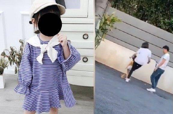 4 Fakta Niu Niu, Model Cilik yang Ditendang Ibunya Saat Photoshoot