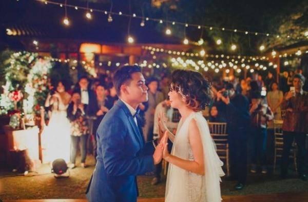 Sumber : Weddingku
