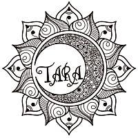 アジアン雑貨tara