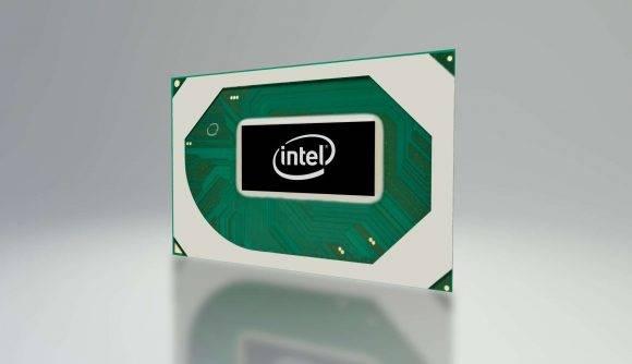 Intel ยั่วน้ำลายเกมเมอร์ เตรียมส่ง CPU รหัส Ice Lake ลงตลาดในเร็ว ๆ นี้