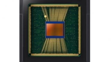 三星發表 2000 萬畫素小型化 ISOCELL Slim 3T2 感光元件,專為螢幕開孔機種設計