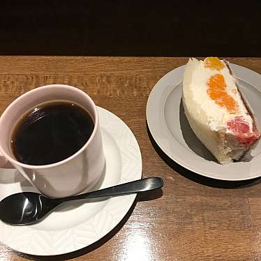 ふだんごはんカフェのundefinedに実際訪問訪問したユーザーunknownさんが新しく投稿した新着口コミの写真