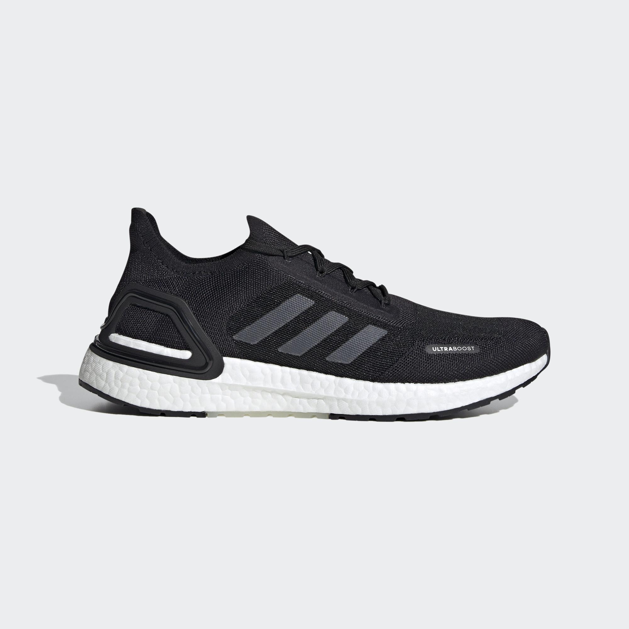 適合夏季跑步的高機能跑鞋