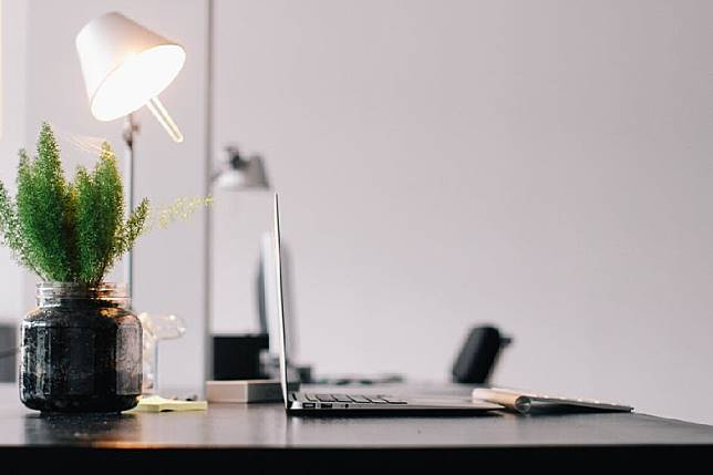 10 Barang dan Perabotan yang Harus Ada di Kamar si Ambisius