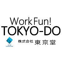 Work Fun!TOKYO-DO