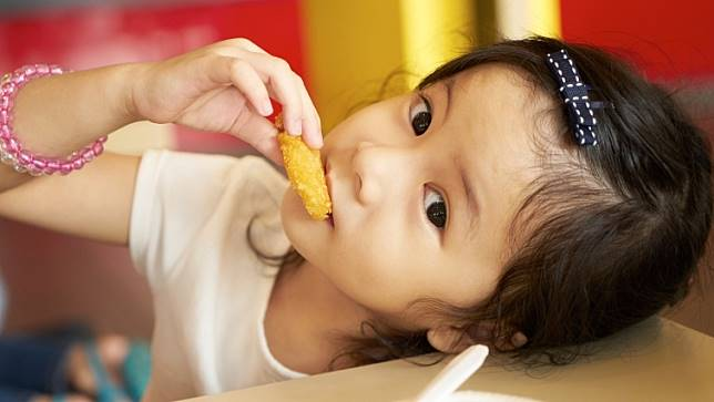早餐吃多吃滿就沒問題?營養師:吃錯比沒吃更糟