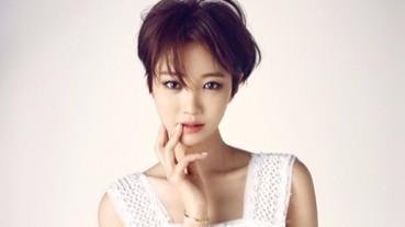 一秒動心!韓劇女星都超愛的 2016 新髮型